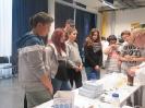 Besuch bei ACIB GmbH_4