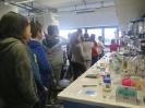 Besuch bei ACIB GmbH