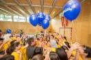 Schuljahr 2016 2017